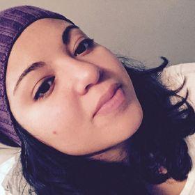 Genevieve Polio-Perez