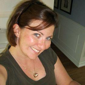 Amanda Illing