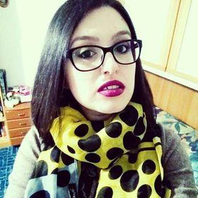 Serena Sanniu