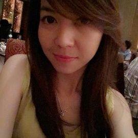 Yulie Zhang