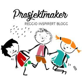 Prosjektmaker