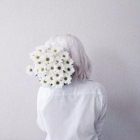 Zoe_Cragen