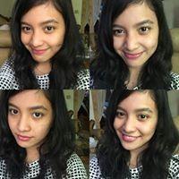 Nadia Munifah