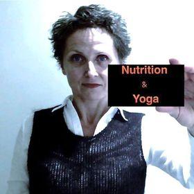 Eva Spinoso Nutrition