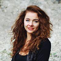 Magdalena Wanat