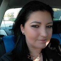 Tatiana Chrenková