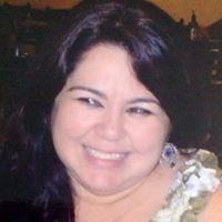 Alexandra Prado