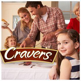 Cravers Chicken