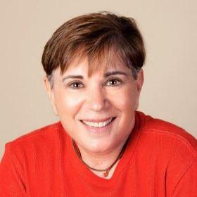 Springboard Social Media-Shelley Roth