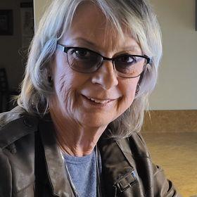 Donna Ruzinok