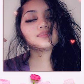 Kalpana Sidh