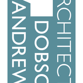 Andrew Dobson Architects