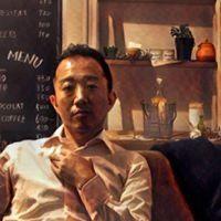 Yuichi Shimada