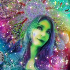 Lila B.Violet