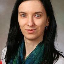 Katarzyna Dzięgielowska