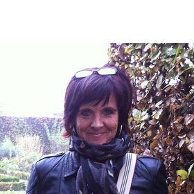 Helen van Bottenburg-doesburg