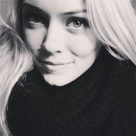 Anja Rún