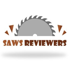 Saws Reviewers