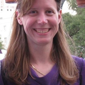 Wendy LugoSantiago