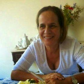 6e52acf99 Lucia Montemor (lubramontemor) no Pinterest