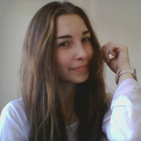 Maria-Anna Lazaba