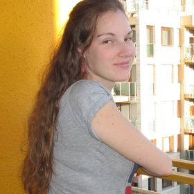 Krisztina Égerné Dudás