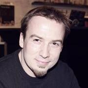 František Traksl