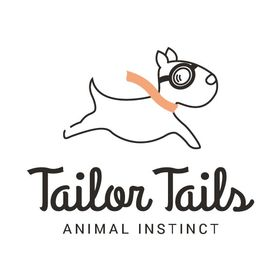 Tailor Tails