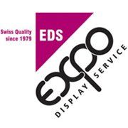 Expo Display Service (Middle East)