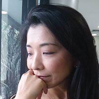 Hilda Suganuma