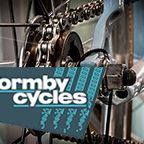 Formby Cycles