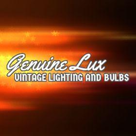 Genuine Lux