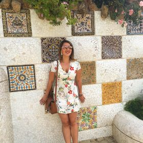 Roxana Cioban
