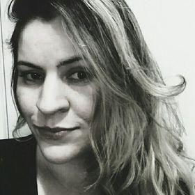 Jeissy Ribeiro