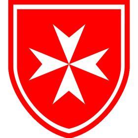 Malteser Austria