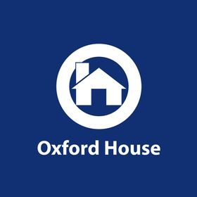 Oxford House Malta