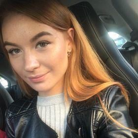Solnyshkova Ekaterina