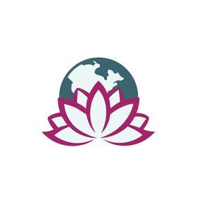World of Buddha