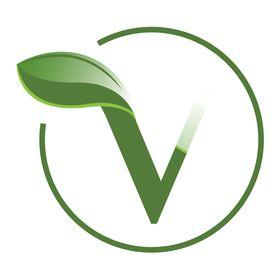 vitalise health