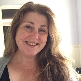 Linda Dalke Independent Stampin'Up Demonstrator in Australia
