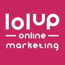 LolUp Online Marketing