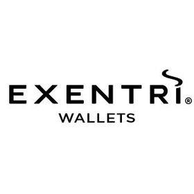 Exentriwallets