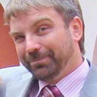 Gábor Krista