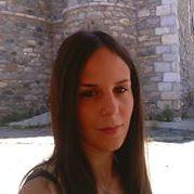 Sofia Manolakou