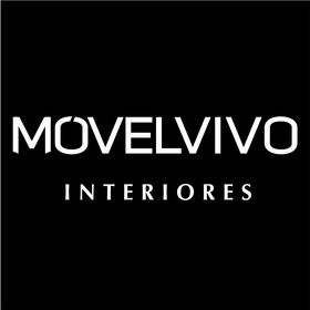 Movelvivo Interiores