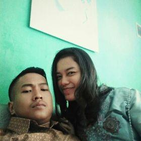 Arief Zulvy