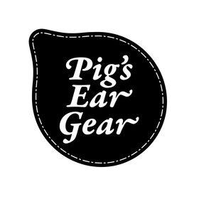 Pig's Ear Gear