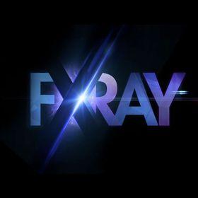 FX Ray