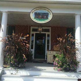 Shenandoah Furniture Gallery, LLC