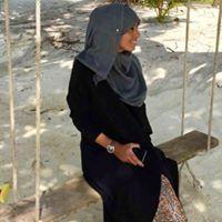 Hanane Hanouna